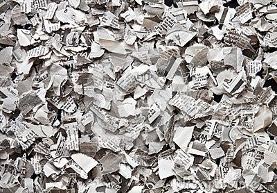 torn-newspaper-broken-small-pieces-newsprint-recyc