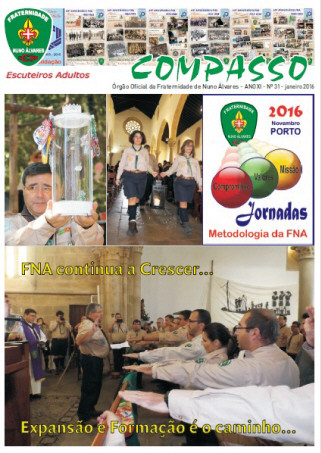 COMPASSO31.jpg