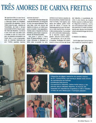 Carina Freitas - Mundo Médico 3.jpg