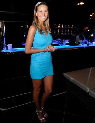 Vanessa Oliveira 21