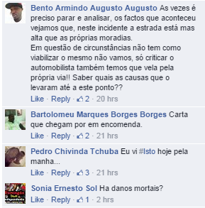 Carro comment 2.PNG