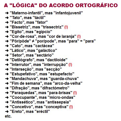 acordo ortográfico.png