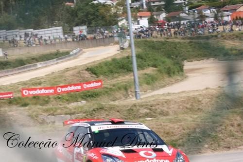 2015 Shakedown  Rally de Portugal 2015 (833).JPG
