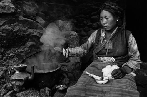 Lu Nan Tibete 2002.jpg