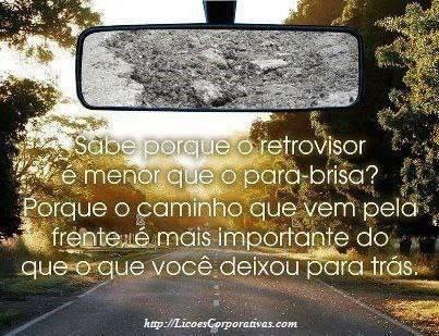 www_LiçõesCorporativas_com-Olhe-para-frente.jpg