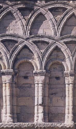 England-11th_century300ppp.jpg