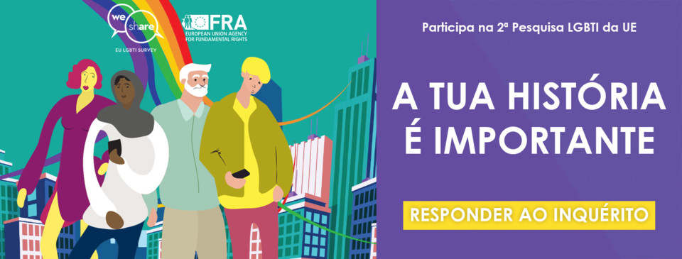 Portugal - facebook cover.jpg