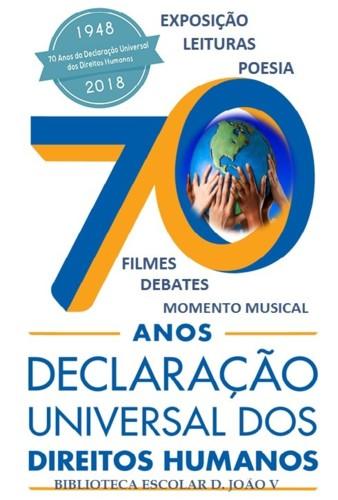 cartaz DH.jpg