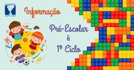 Info_Pre_1Ciclo-01.jpg