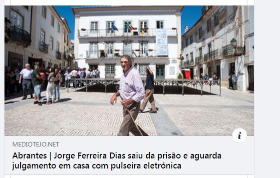 jorge dias es.png
