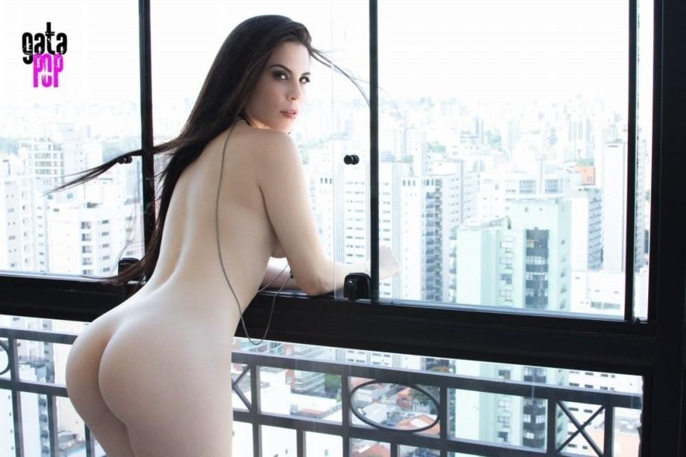 Jéssica Amaral 17.jpg