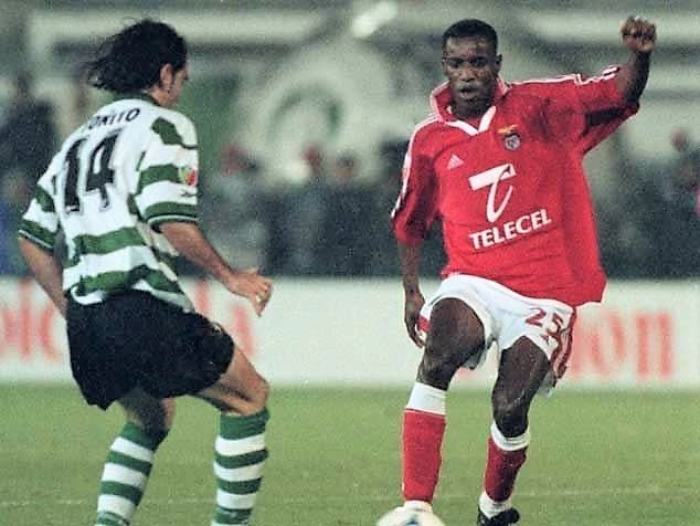 SCP SLB 1999-00 0-1 33ª jornada 6-5-2000.jpg