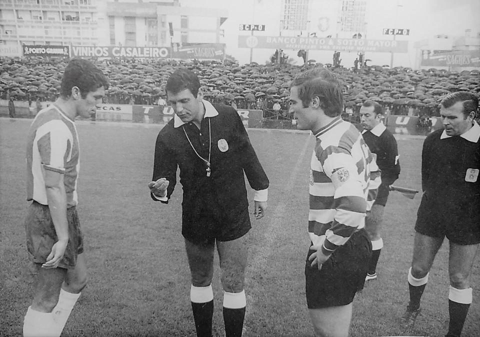 Sporting 2 Porto 1 1970-71.jpg