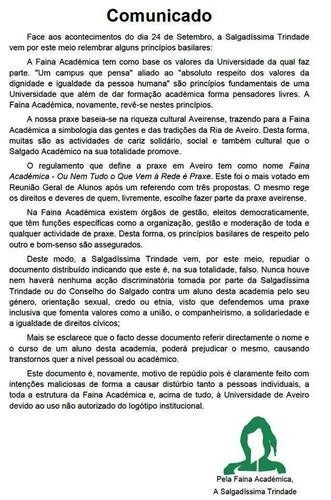 Comunicado Salgadissima Trindade - UA.jpg