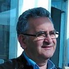 José Murta Lourenço