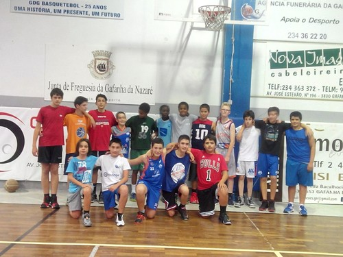 basket without frontiers 2015.jpg