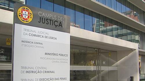 2015-01-05-campus-justica.jpg