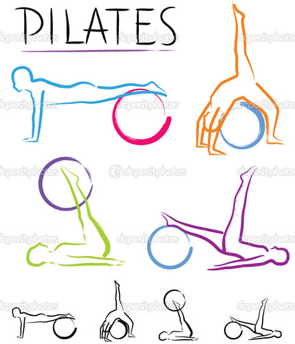 depositphotos_28575419-Pilates-class---color-vecto