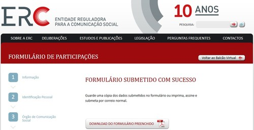 Participacao=ERC-20160621(submissao).jpg