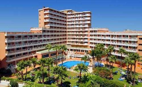 Hotel Parasol Garden.jpg