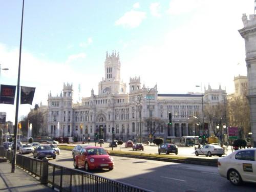 Palácio_das_Comunicações_2
