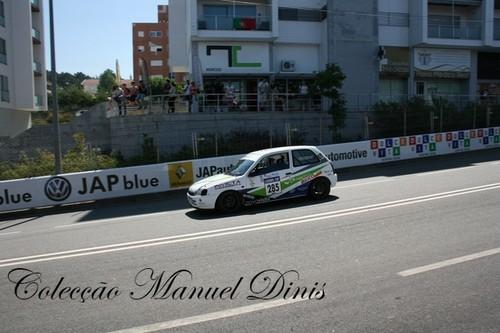 Circuito de Vila Real 2015 (20).JPG