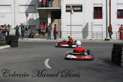 4 Horas de Karting de Vila Real 2015 (235).JPG