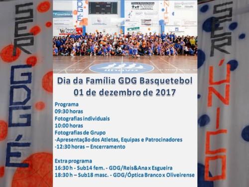 Cartaz Familia 2017-2018.jpg