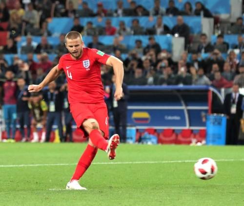 england-colombia-penalty-shootout-6.jpg