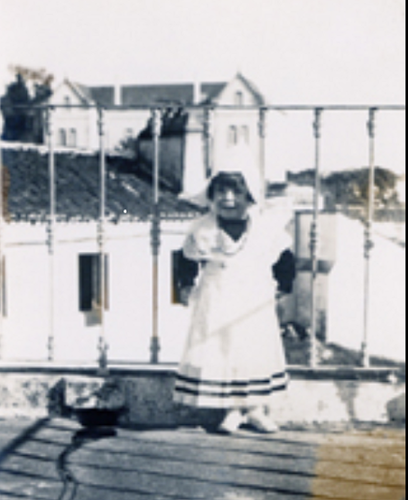 menina 1930.png