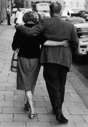 sodermalm-1963-Gunnar Smoliansky.jpg