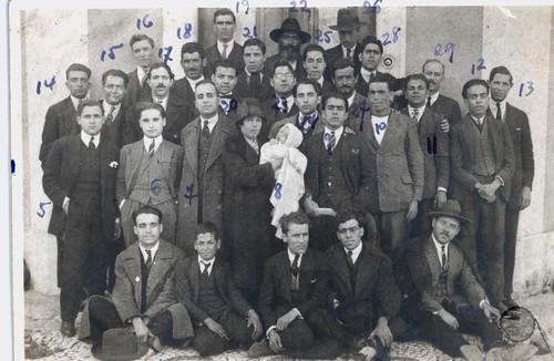 conferencia anarquista 1925 1.jpg