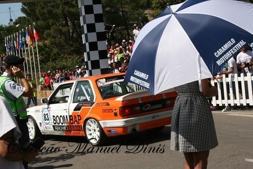 10º Caramulo Motorfestival sábado  (449).JPG