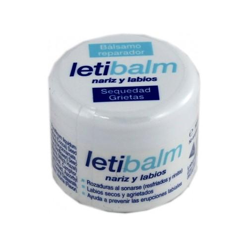letibalm-balsamo-en-cajita-10-ml.jpg