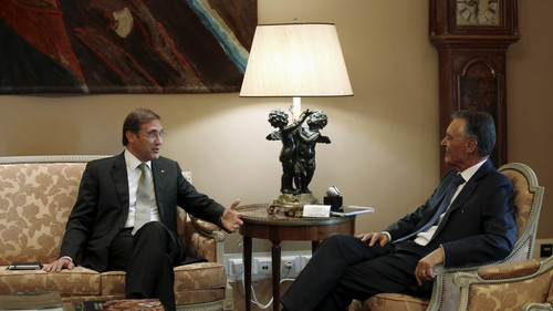 Passos Coelho e Cavaco Silva aa.jpg