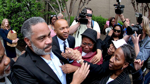 Anthony Ray Hinton.jpg