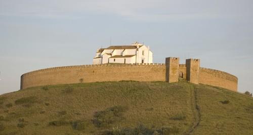 castelo Arraiolos1.jpg