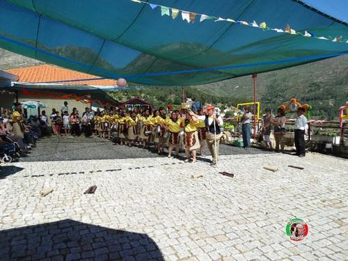 Marcha  Popular no lar de Loriga !!! 354.jpg