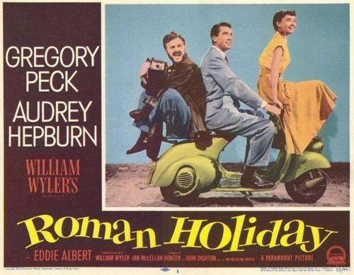 Cartaz Roman Holidays.JPG