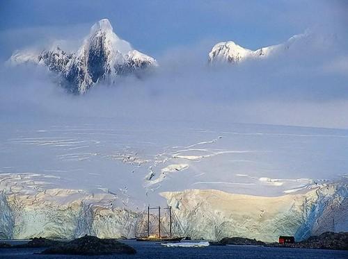 Antarctica_17.jpg