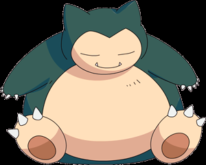 143-Snorlax.png