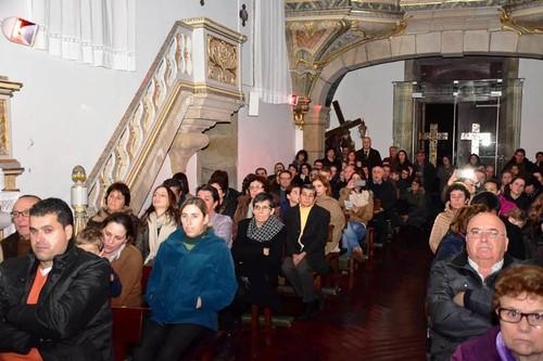 Concerto de Natal em Padornelo 2015 m.jpg