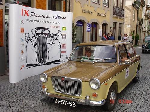 IX Passeio Aleu 2007 (17).jpg