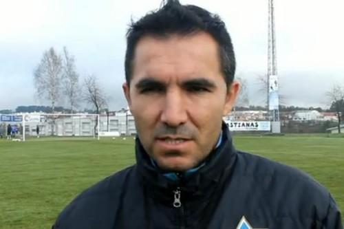 Carlos-Pinto3.jpg