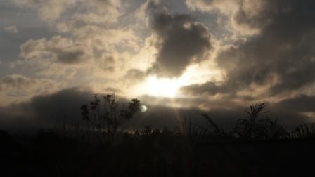 segundo-sol-dia-260913-as-0630-em-ponto.jpg