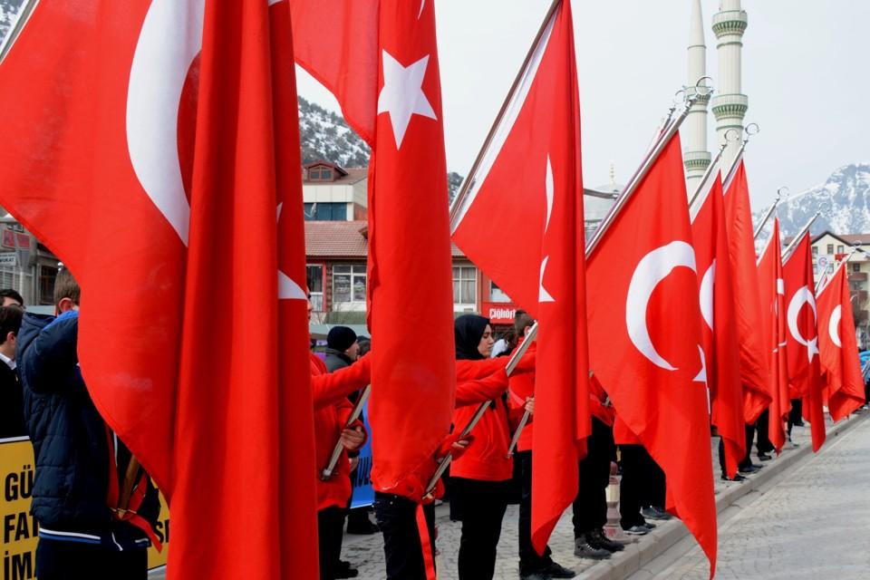 Turquia Convenção Istambul.jpg
