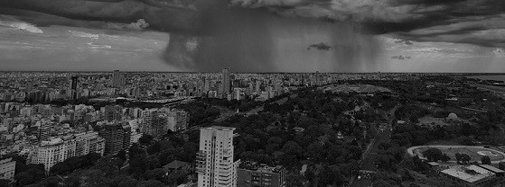 buenos-aires-bw-storm.jpg