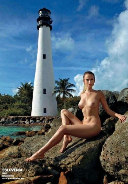 Mundo Playboy 2.jpg