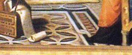 santa-leocádia-4.jpg