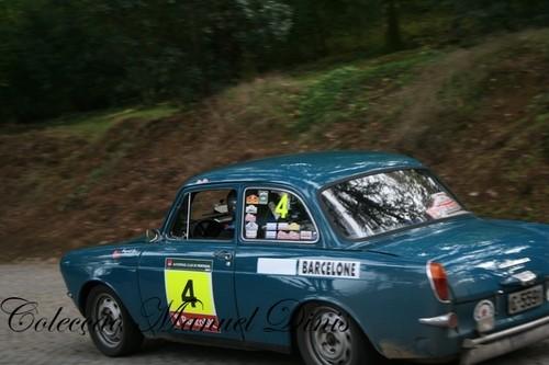 Rally de Portugal Histórico quinta 2014 (356).JPG